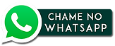 chame-no-whats.webp