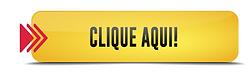 botão-clique-aqui-png-2.png