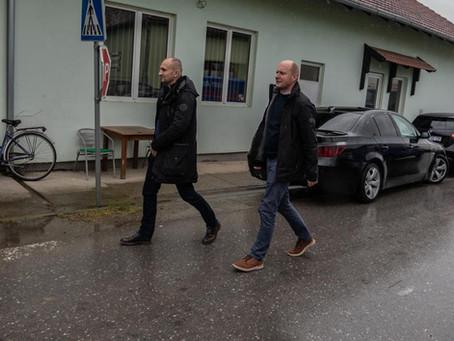 #Neupitno za Podravsku Moslavinu, Donji Miholjac i Valpovo