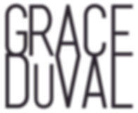 graceduvallogo.jpg