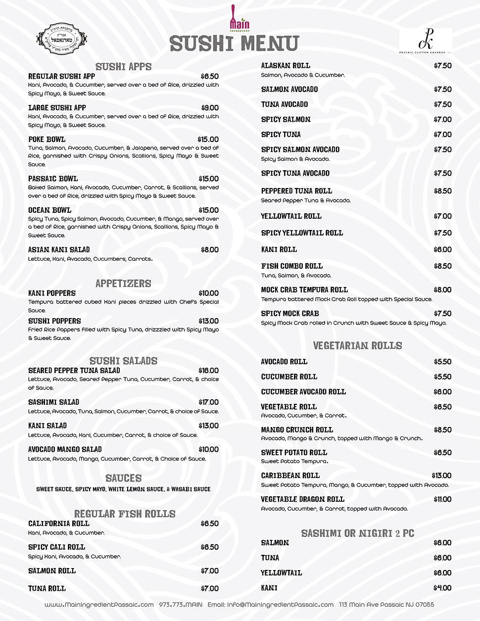 Sushi 2 Page 2.22.20.jpg