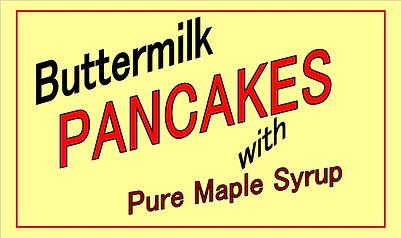 2017 Pancakes.jpg