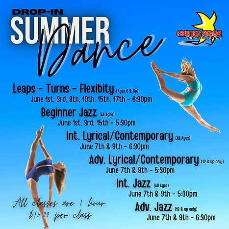 Summer Dance Classes.png