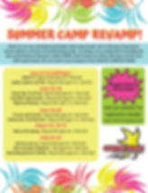 Summer Camp Revamp Flyer.jpg