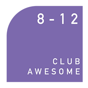 Club Awesome.png