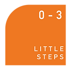 lit steps-01.png
