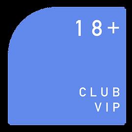 Club VIP.png