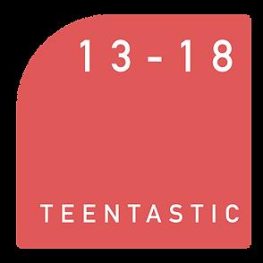 Teentastic.png