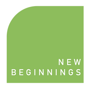 New Begin.png