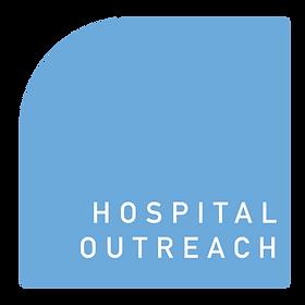 Hospital Outreach.png