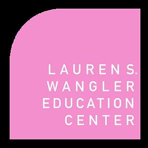 Lauren Wangler.png