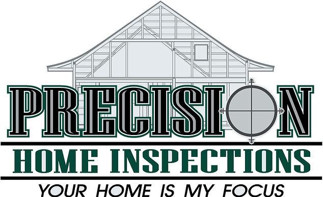 PRECISION-HOME-1800px.jpg