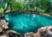 Rio-Azul-Paseo-Guatemala-885x500.jpg