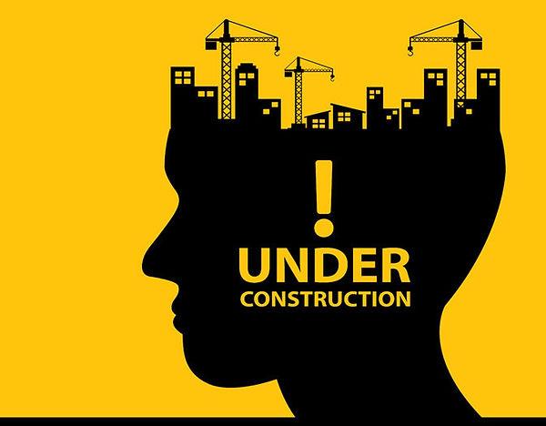 humanos_construccion.jpg