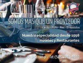 Hoteleria 13.jpg