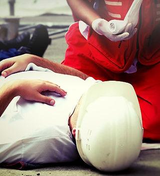 importancia-formacion-primeros-auxilios-