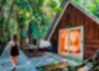 Hoteles-en-Guatemala-885x500.jpg