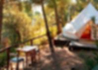 Casa-Blanca2-885x500.jpg