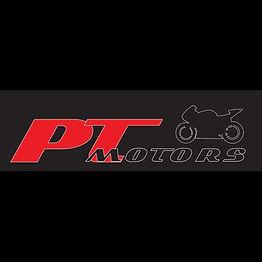 PT Motors.jpg