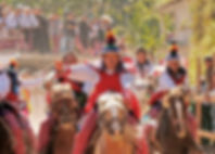 Carrera-de-Cintas-885x500.jpg
