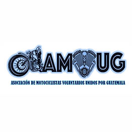 AMVUG Guatemala.jpg