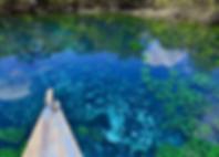 Crater_azul.png
