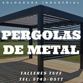 PERGOLAS DE METAL.jpg