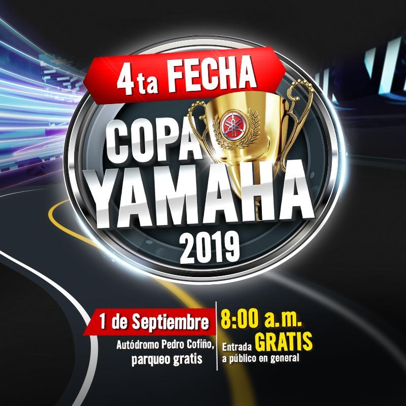 Calendario Autodromo Pedro Cofino 2019.Eventos Motociclismo Guatemala
