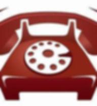 telefono-1.jpg
