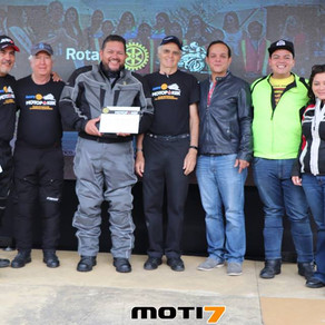 VICTOR MAZARIEGOS, HALL OF FAME MOTOPOKER 2018