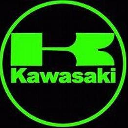 Logo_Twitter_1_400x400.jpg