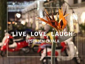 Copy of VISIT JCN CAYALA.jpg