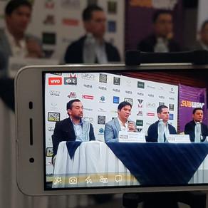 LOS 3 EJES DE TRABAJO DE LA NUEVA JUNTA DIRECTIVA DEL CLUB DE ENDURO 2019
