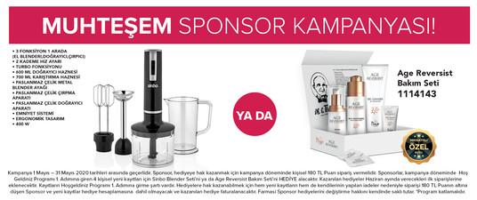 mayis-ayi-sponsor-kampanyasideabb4.jpg