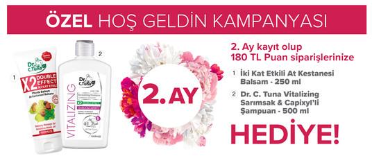 hosgeldin-kampanyasi-2-ayc3c128.jpg