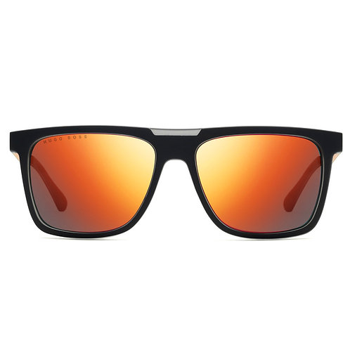Hugo Boss BOSS 1073/S RIW (UZ) men's sunglasses