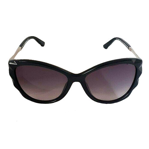 Swarovski SK0107/S women's sunglasses