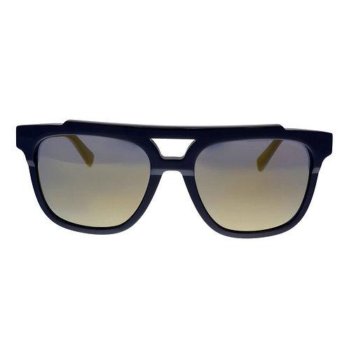 Just Cavalli JC757S 90C 56 women's sunglasses