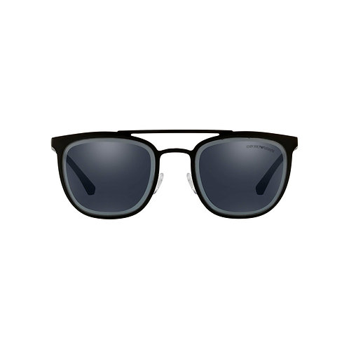 Emporio Armani EA2069 301455 men's sunglasses