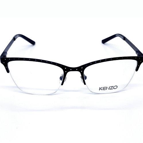 Kenzo KZ2256H C01 women's optical frames