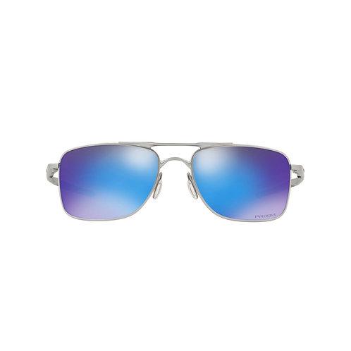 Oakley Gauge 8 OO4124 412410 men's sunglasses