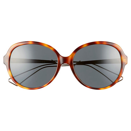 Dior Confident K9G0 58/P9 women's sunglasses