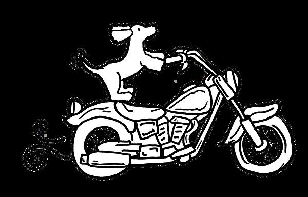 biker-girl-dog-trainer-logo-white.png
