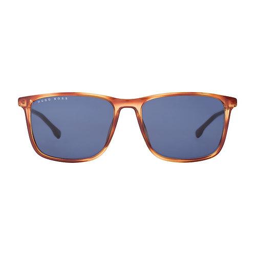 Hugo Boss BOSS 1046/S EX4 62 men's sunglasses