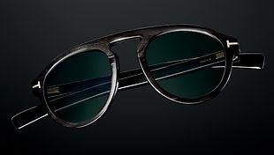 tom-ford-eyewear-embed1.jpg