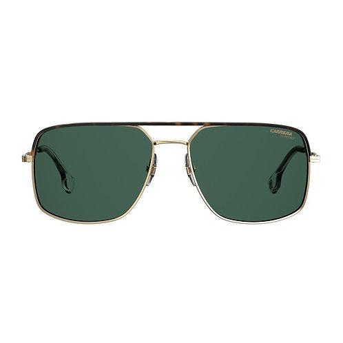 Carrera 152/S PEF QT 60 Men's sunglasses