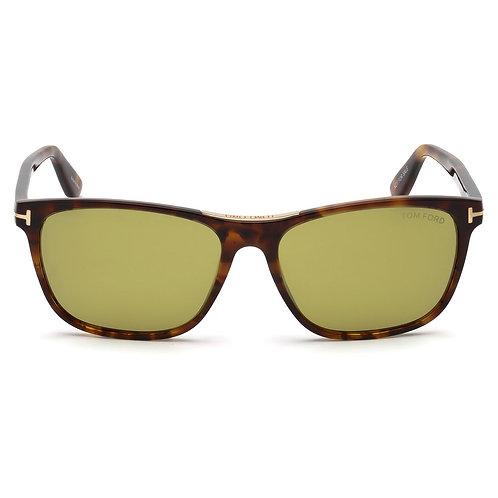 Tom Ford Nicolo FT0629 55N men's sunglasses