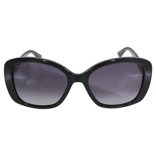 Gucci GG0762S 001 56 women's sunglasses