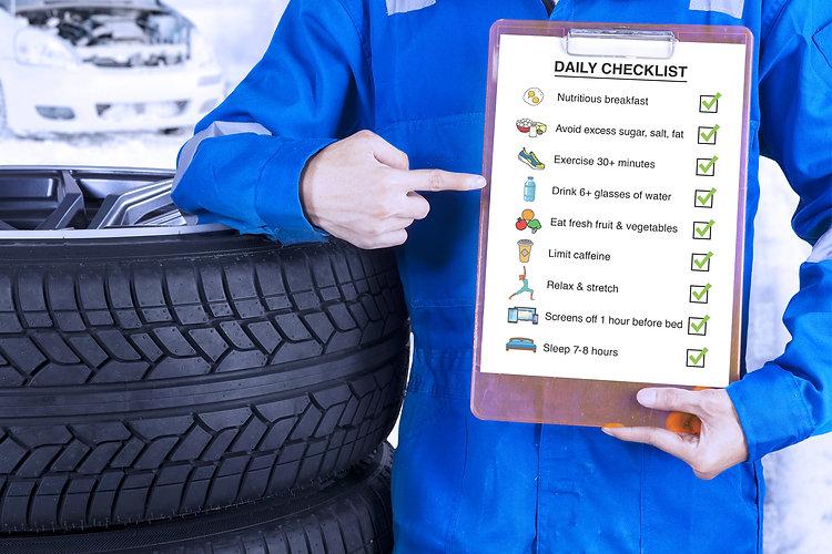 daily-checklist-garage-2000px.jpg