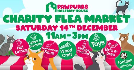Charity-Flea-Market-Invite-1200x628-14th